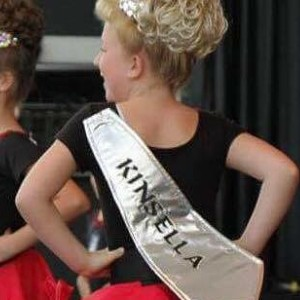 Kinsella Academy of Irish Dance