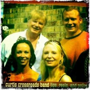 Curtis Crossroads