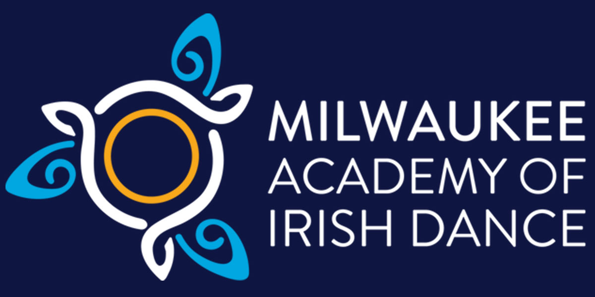 Milwaukee Academy of Irish Dance