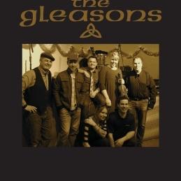 Gleasons